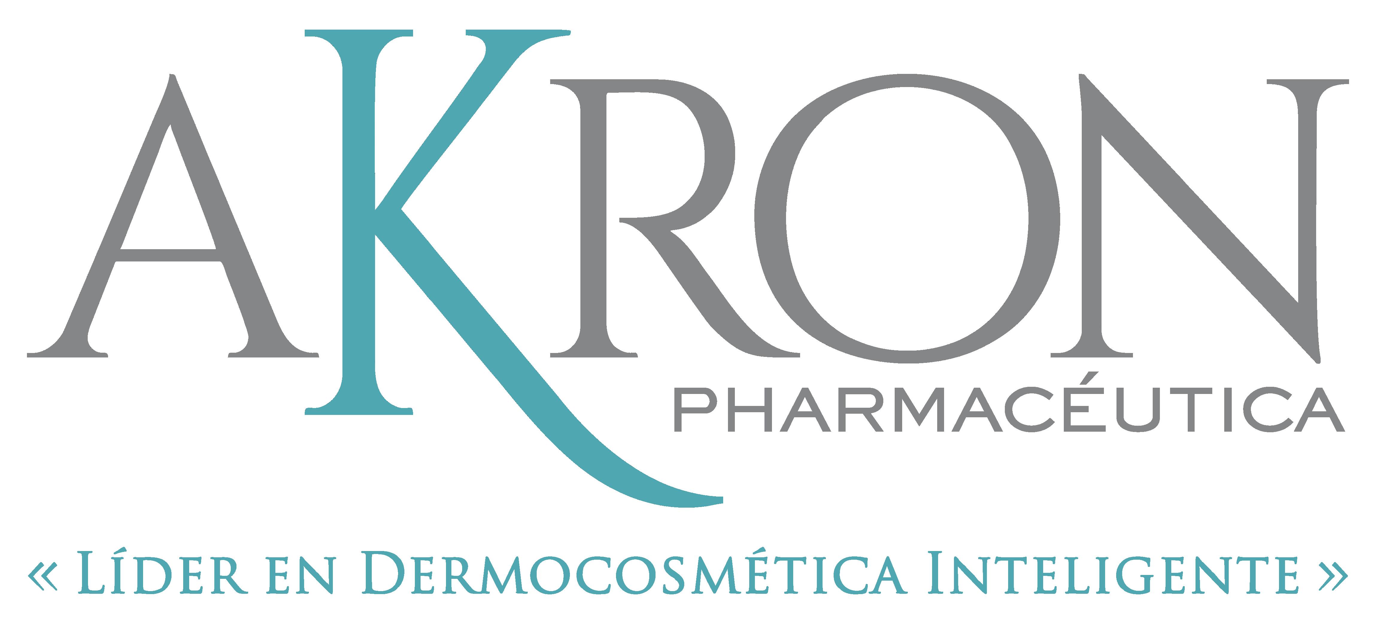Akron Pharmaceutica